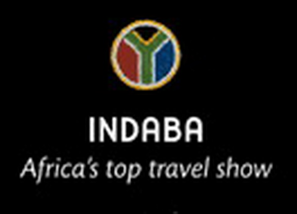 The Meaning Of The Word Indaba Monkeyland Primate